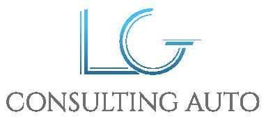 Lg Consulting auto